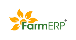 FarmERP Logo