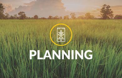 5-Important-Farm-Planning-Strategies-for-Efficient-Farm-Management | FarmERP
