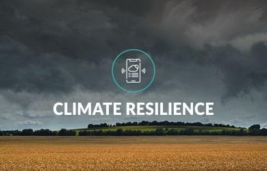 Farm-Management-Technology-for-Climate-Resilient-Farm-Production-and-Management | FarmERP