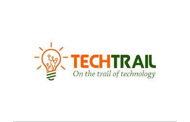 tech_trail | FarmERP