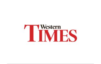 Western Times | FarmERP