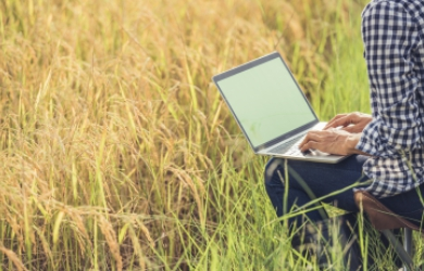 How FPOs and FPCs can Tap the Power of Advanced Agri-technologies | FarmERP