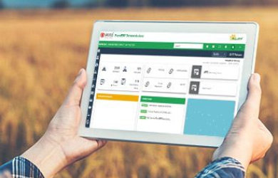 Will Agriculture Industry Harvest Farm Management Software | FarmERP