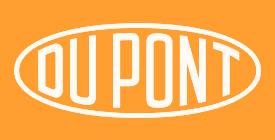 DU PONT | FarmERP