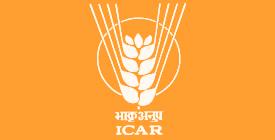 ICAR | FarmERP
