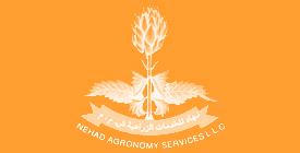 Nehad Agronomy Services | FarmERP