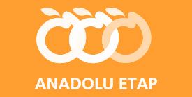 Anadolu Etap | FarmERP