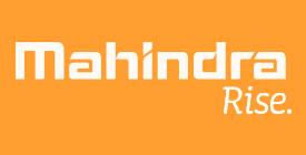 Mahindra rise | FarmERP