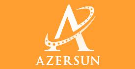 Azersun | FarmERP