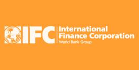 IFC | FarmERP