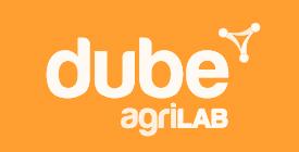 dube agrilab | FarmERP