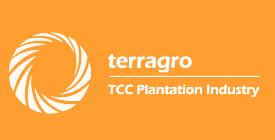 terragro | FarmERP