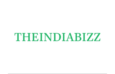 The India Bizz | FarmERP
