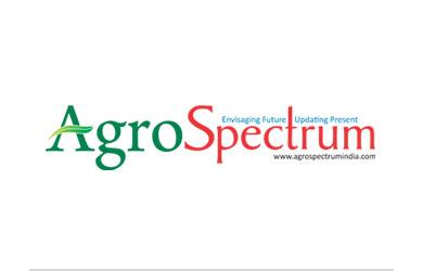 AgroSpectrum | FarmERP