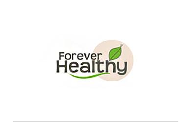 Forever_Healthy | FarmERP