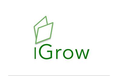 I-Grow | FarmERP