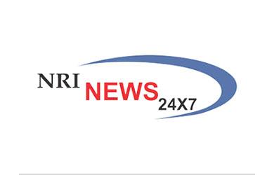 NRI_NEWS | FarmERP