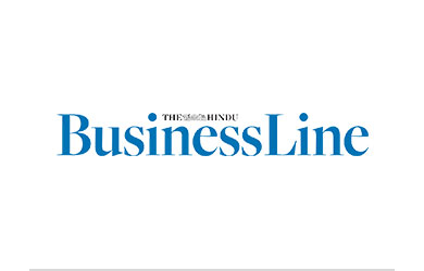 business-line | FarmERP