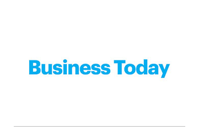 business-today | FarmERP