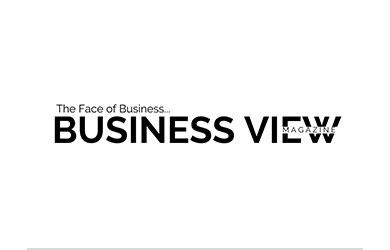 business-view | FarmERP