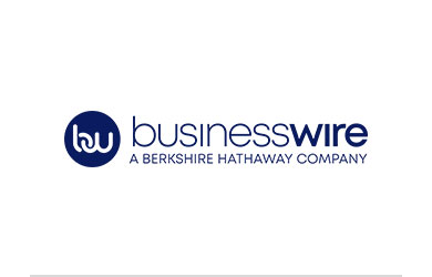 business-wire | FarmERP