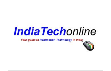india-tech | FarmERP