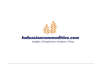 indo-asian-commodities | FarmERP