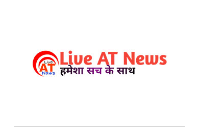 live_at_news | FarmERP