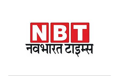 navbharat-times | FarmERP
