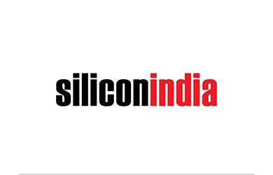 silicon-india | FarmERP