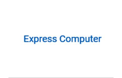 Express Computer | FarmERP