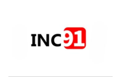 INC 91 | FarmERP