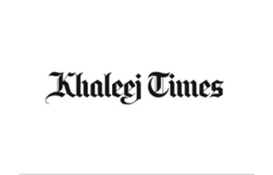 Khaleej Times | FarmERP