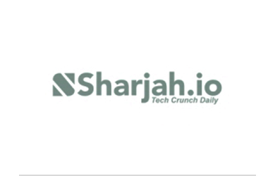 Sharjah.io | FarmERP