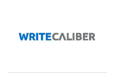Write Caliber | FarmERP