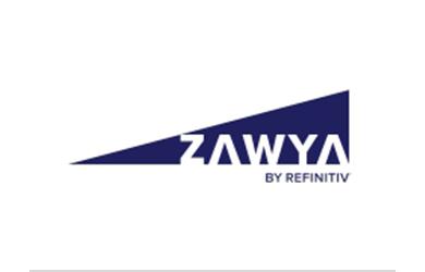Zavya | FarmERP