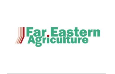 Far Eastern Agriculture | FarmERP