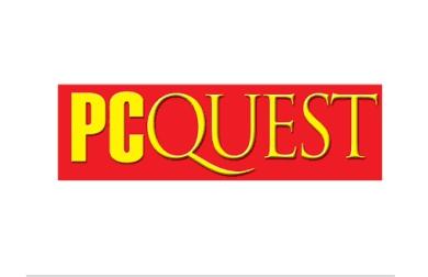 Blog Thumbnail Logo_PCQuest | FarmERP